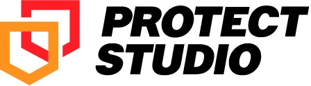 Protect Studio. Ударопрочные кейсы, рюкзаки и фонари.